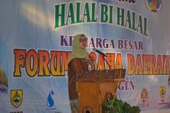halalfud2016-1