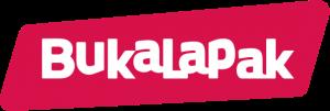 logo_salah_9