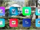 E-GOVERNMENT DI PDAM TIRTO NEGORO